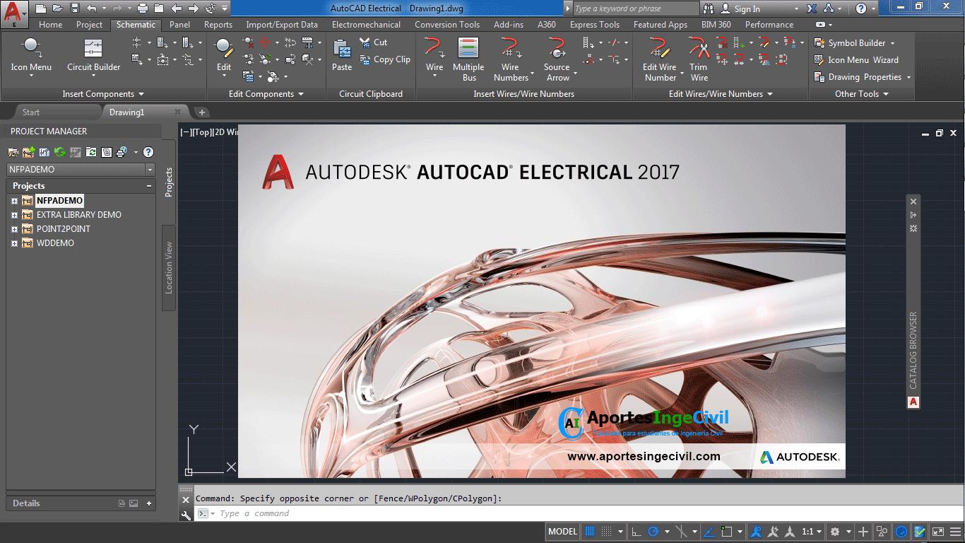Autodesk Student Activation Code 2017 Sitecustom